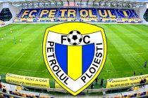 FC Botosani – Petrolul Ploiesti 1-2 (0-1). Gazarii au egalat Steaua in fruntea clasamentului