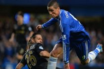 Chelsea – Manchester City 2-1 (1-0) intr-unul din derby-urile Angliei