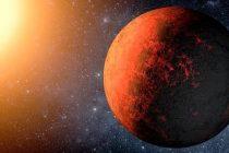 Un nou sistem solar a fost descoperit de astronomi