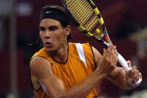 Rafa Nadal s-a calificat in optimile turneului de la Paris