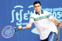Victor Hanescu, victorie muncita in calificarile turneului de la Paris