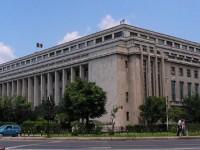 Acte normative incluse in sedinta de Guvern din 27 mai