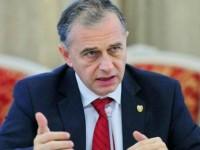MAE: Numirea lui Geoana la NATO, o recunoastere deosebita contributiei semnificative a Romaniei in cadrul acestei institutii