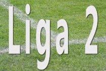 Liga 2: AS Berceni a devenit liderul seriei 1