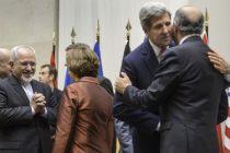 Acord intre Comunitatea Internationala si Iran, pe tema programului nuclear de la Teheran