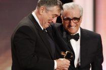 Robert de Niro si Martin Scorsese vor colabora pentru un nou film cu gangsteri