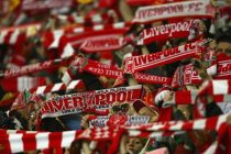 FC Liverpool HOT VIDEO: You'll never walk alone!