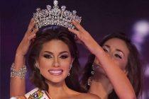 MISS UNIVERS 2013: Gabriela Isler din Venezuela este noua regina