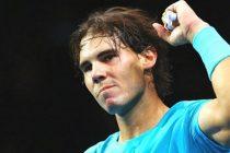 Nadal l-a invins pe Federer si s-a calificat in finala Turneului Campionilor