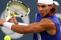 Rafael Nadal este campion pentru a treia oara la turneul US Open, dupa ce l-a invins pe Kevin Anderson