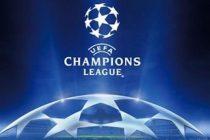 Rezultate Liga Campionilor: Bayern singura cu punctaj maxim