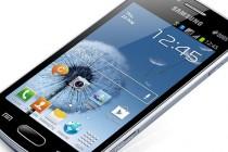 Samsung va lansa modelul Galaxy S5 la inceputul anului viitor