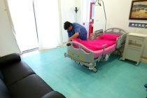 Nou spital privat la Constanta
