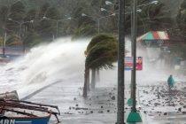 Taifunul Haiyan a provocat numeroase victime in Filipine si se apropie de Vietnam