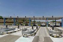 Autostrazile din Romania ar putea fi taxate cu 3 euro/100 kilometri incepand cu 2017