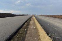 Studiul de fezabilitate la autostrada Iasi – Targu Mures, revizuit tehnic