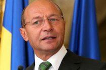 Basescu pastreaza pactul de coabitare, insa respinge bugetul in actuala forma