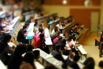 BURSE 2013-2014. Facultatea de Stiinte Politice Universitatea Bucuresti