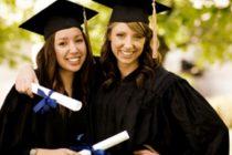 Burse de cercetare New Europe College 2014-2015. Valoarea bursei lunare este de 600 EURO