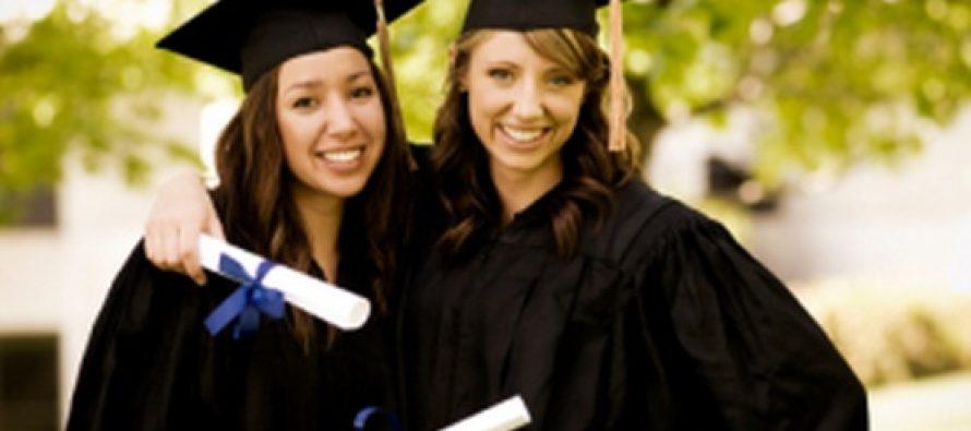 Ministerul Educatiei, anunt privind bursele studentilor pentru iulie si august