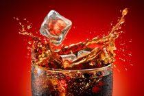 Coca-Cola cauzeaza cancer? Secretul retetei Coca-Cola care atenteaza la sanatatea consumatorilor