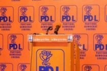 Comunicat PDL privind egalizarea varstei de pensionare pentru femei si barbati