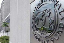 Principalele prevederi ale acordului cu FMI