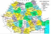 CCR discuta sesizarea lui Iohannis privind reorganizarea teritoriala a Romaniei pe 3 octombrie