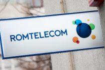 Termenul de depunere a ofertelor pentru privatizarea Romtelecom, prelungit pana in 21 noiembrie