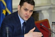 Dan Sova: Moldova va fi legata prin autostrazi atat de Transilvania cat si de centrul tarii