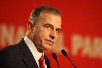 Mircea Geoana: PSD va putea conduce tara si cu o majoritate simpla