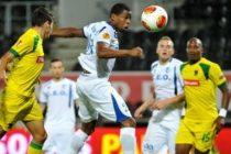Pandurii parasesc Liga Europa fara nicio victorie