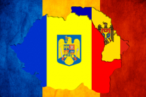 Limba Romana a devenit limba oficiala a Republicii Moldova