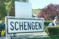 Ministru german de Interne: Romania nu indeplineste criteriile de aderare la Schengen