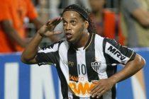 Campionatul Mondial al Cluburilor: Atletico Mineiro a ocupat locul 3