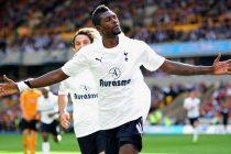 Southampton – Tottenham 2-3 (1-1). Chiriches a fost integralist