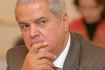 Adrian Nastase a fost condamnat la 4 ani de inchisoare cu executare