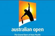 AUSTRALIAN OPEN 2014: Adversari accesibili pentru tenismenii romani, in primul tur al competitiei