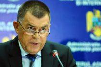 Radu Stroe, fost ministru PNL, va activa in grupul parlamentar al PSD
