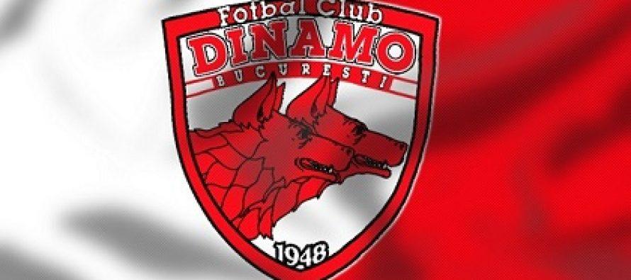 Posibilul viitor patron al lui Dinamo este un multimiliardar arab cu afaceri in petrol