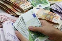 Investitiile straine in Romania au fost in crestere in 2013