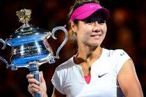 AUSTRALIAN OPEN 2014: Na Li s-a impus in finala feminina de simplu