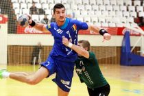 CM de Handbal masculin 2015: Romania s-a calificat in play-off