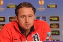 Steaua si Dinamo neinvinse in partidele amicale desfasurate joi