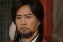 VISUL REGELUI EP.38. Chunchu este tinut in detentie in Gogureyo