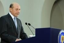 Basescu nu a inteles art.140 din Codul de procedura penala si i-a cerut premierului sa corecteze greseala