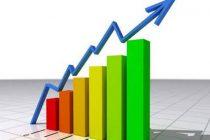 Romania va avea o crestere economica de 2,3% in 2014