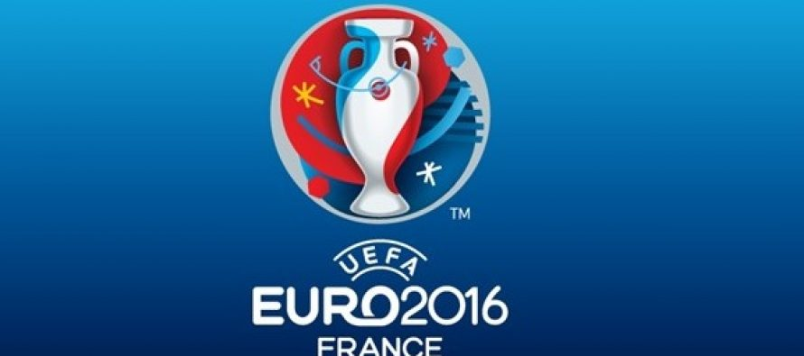 EURO 2016: Romania, in grupa cu Elvetia si Albania. Tricolorii vor juca in meciul de deschidere pe Stade de France