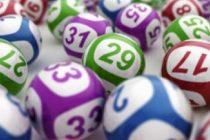NUMERE NOROCOASE LOTO 13 FEBRUARIE 2014: REPORTURI LA 6 DIN 49, JOKER SI 5 DIN 40