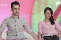 Mireasa pentru fiul meu: Grigore si Mariana vor sa fie eliminati de vourile telespectatorilor